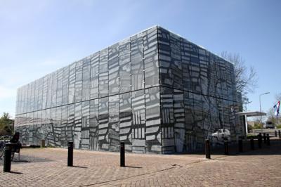 Museum Broekerveiling
