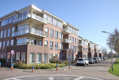 Wooncentrum Westervenne