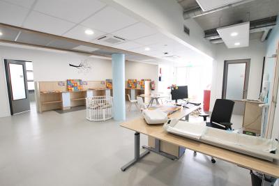 Cultureel Educatief Centrum